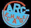 Arc-echange