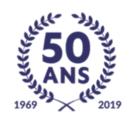 APE-Vaud : 50 ans d'actions pour les parents