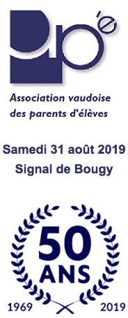 Samedi 31 août 2019 – Signal de Bougy