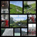 APEME Passeports Vacances 2021